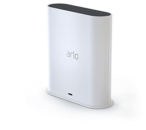 Arlo zertifiziertes Zubehör   SmartHub (geeignet für kabellose Arlo...