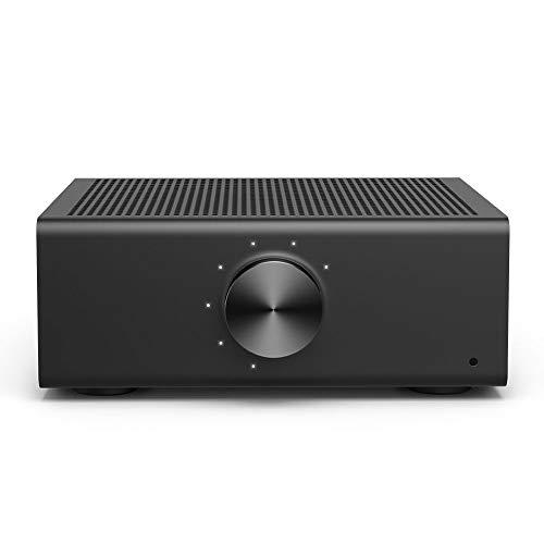 Echo Link Amp – Streamen und verstärken Sie Hi-Fi-Musik auf Ihren...