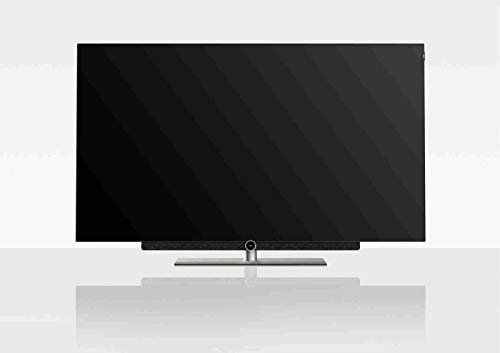 Loewe BILD 3.65 OLED 164 cm (Fernseher,50 Hz )