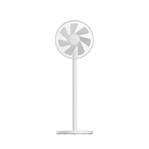 Xiaomi Mi Smart Standing Fan 2 Lite Tisch- & Standventilator mit...
