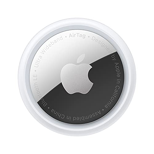 Neu Apple AirTag