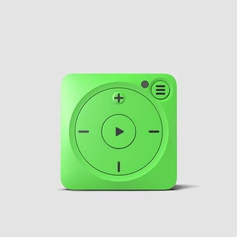 Mighty Vibe Spotify und Amazon Music Player - Musik und Podcasts ohne...
