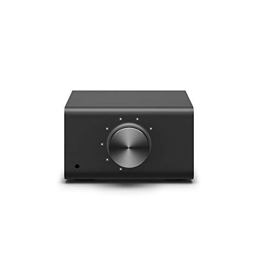 Echo Link – Streamen Sie Hi-Fi-Musik auf Ihrem Stereosystem (für...