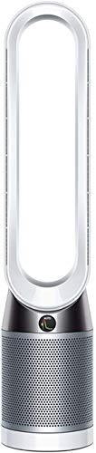 Dyson Pure Cool Turm-Luftreiniger (mit 2 HEPA-Filtern und 2...
