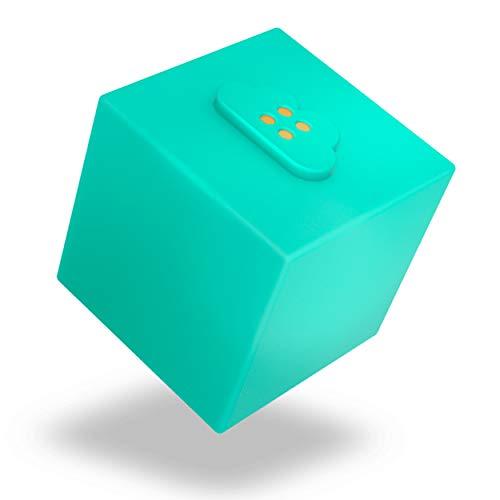 homee EnOcean ERWEITERUNG - für das energiesparende Smart Home -...