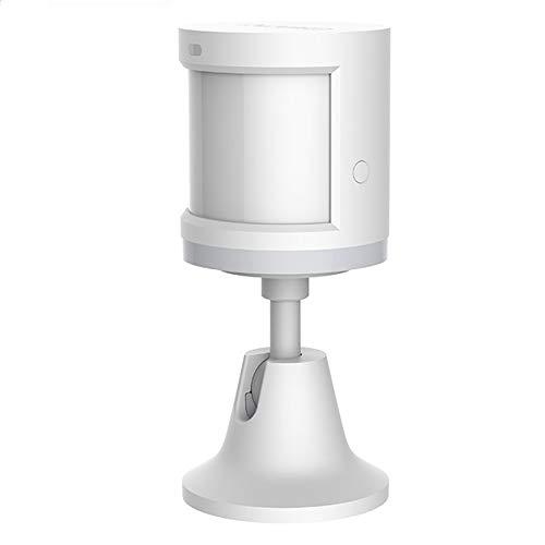Mi Human Motion Sensor,Intelligente Bluetooth Connect für den...
