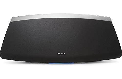 Denon HEOS 7 HS2 Audio-streaming Lautsprecher (Multiroom, Amazon...