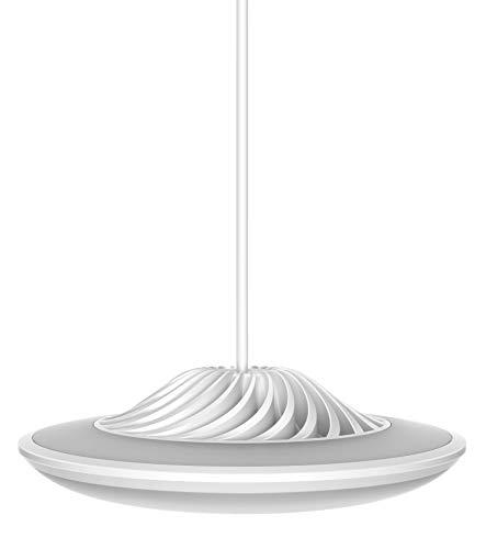 Luke Roberts 'Model F' - Smarte LED Lampe mit App Steuerung,...