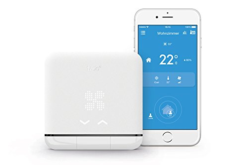 tado° Smart AC Control - Intelligente, Standortbasierte...