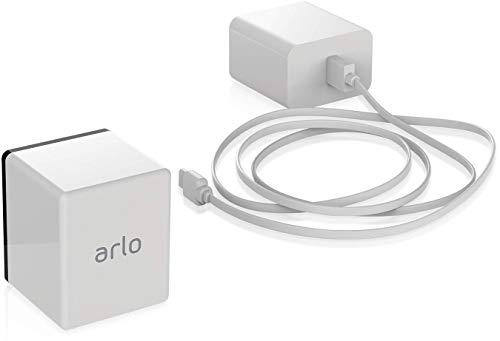 Arlo zertifiziertes Zubehör | Arlo Pro/Pro2 Zusatz-Akku, Zubehör...