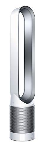 Dyson Pure Cool Link Luftreiniger (mit HEPA-Filter inkl. Fernbedienung...