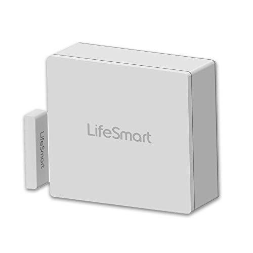 LifeSmart Cube Door + Window Sensor | Smarter Sensor für...