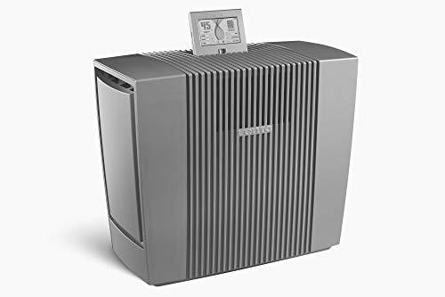 Venta Luftreiniger AP902 Professional, Befreit die Raumluft zu 99,995...