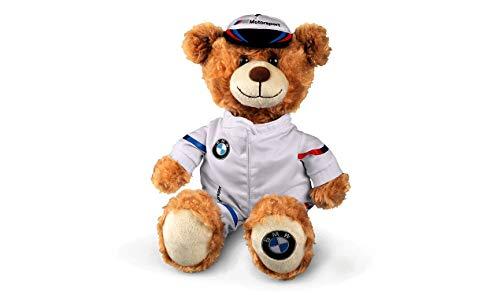 Original BMW M Plüschbär Teddybär Teddy Bär