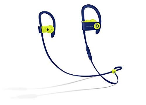 Powerbeats3 Wireless Kopfhörer – Beats Pop Collection –...