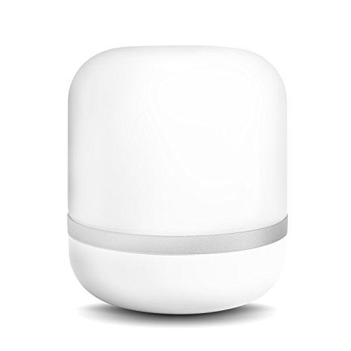 Wiz wz612009LED Schreibtischlampe Intelligente,...