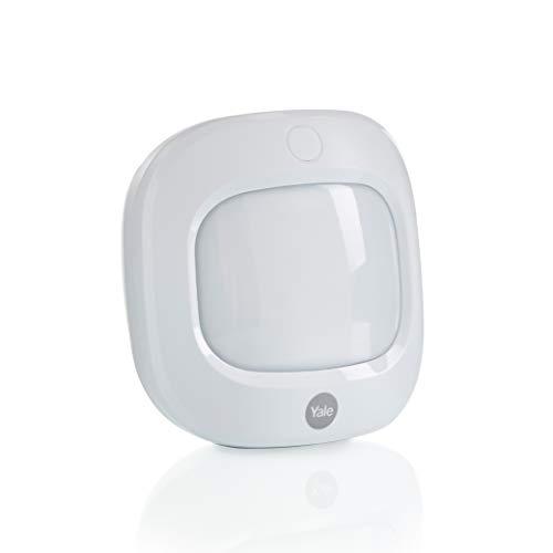 Yale Smart Living Yale AC-PETPIR - Sync Alarm Bewegungsmelder...