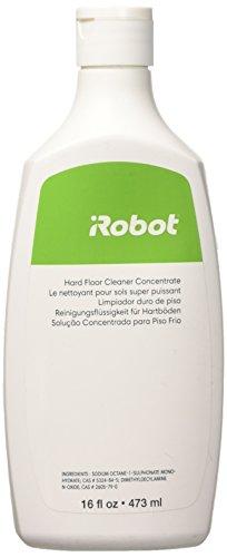 iRobot 14794 Reinigungsflüssigkeit für Scooba