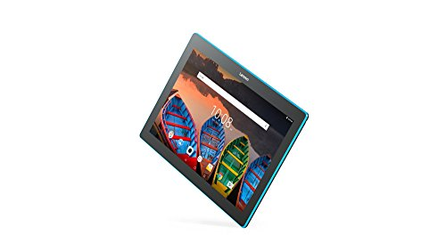 Lenovo Tab10 25,5 cm (10,1 Zoll HD IPS Touch) Tablet-PC (Qualcomm...
