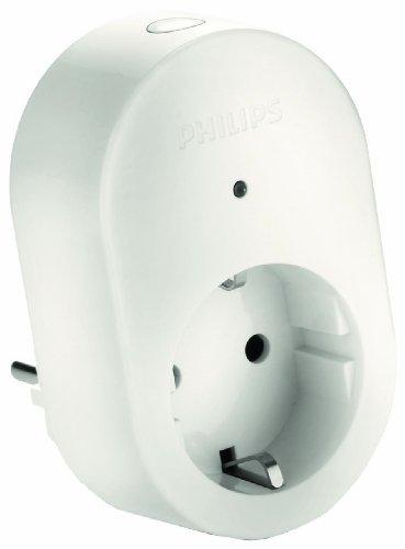 Philips 6916531PH Living Whites Leuchten-Adapter