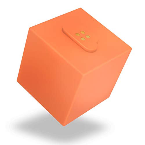 homee ZigBee ERWEITERUNG - für das lichtstarke Smart Home - Steuerung...