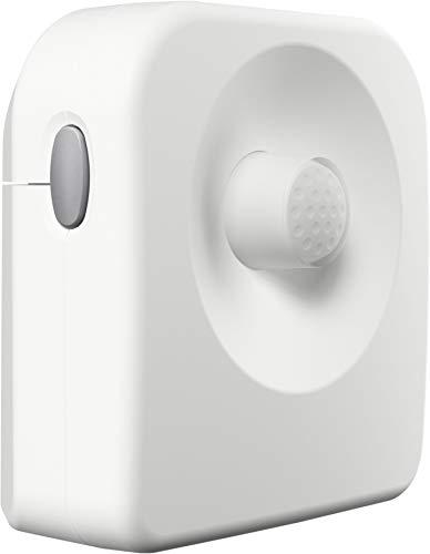 OSRAM Smart+ Motion Sensor, ZigBee Bewegungsmelder für die...