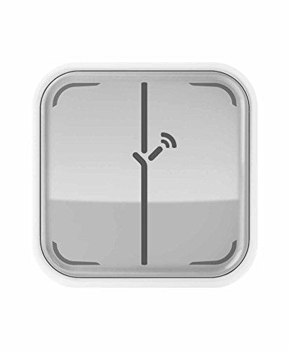 Osram Dimmer- Lichtschalter- Fernbedienung in einem, Lightify Switch...