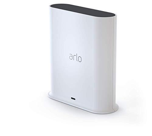 Arlo zertifiziertes Zubehör | SmartHub (geeignet für kabellose Arlo...