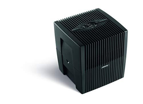 Venta COMFORTPlus COMFORT Plus LW25 Luftbefeuchter + Luftreiniger, 8...