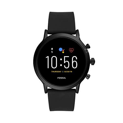 Fossil Smartwatch FTW4025 (erneuert)