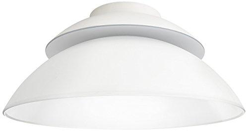 Philips Hue LED Deckenleuchte Beyond Erweiterung, dimmbar bis zu 16...