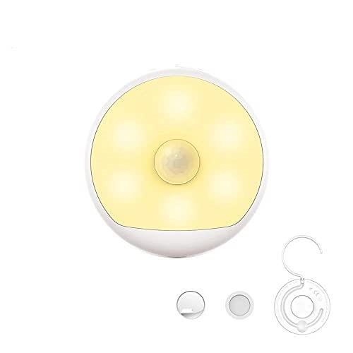 Kinder Bewegungs-Sensor-Nachtlicht, Yeelight Eingebaute...