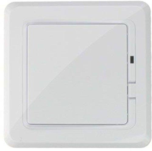 LUPUSEC Lichtschalter für die XT2 Plus Smarthome Alarmanlage,...