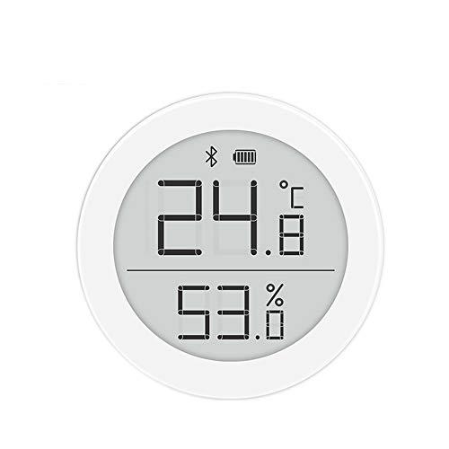 ZEYUE Bluetooth Thermo-Hygrometer H-Version, 2 Modi...