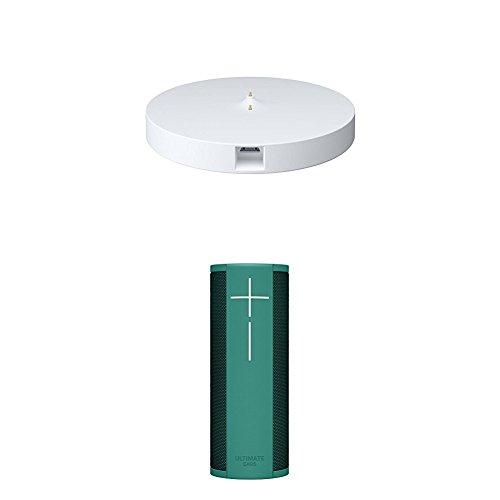 Ultimate Ears Megablast Bluetooth WLAN Lautsprecher (Tragbarer, mit...