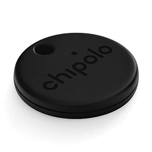 Chipolo ONE (2020) - Lautester Wasserresistentes Bluetooth...