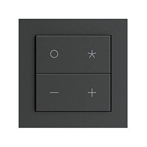 Nuimo Click Add-On: Kabelloser Smart Home Schalter für Sonos [1x...