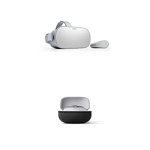 Oculus GO 32GB + Tasche