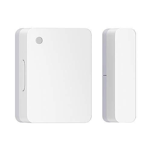 Für Mijia Tür Fenster-Sensor, Tür- und Fenstersensoren Intelligent...
