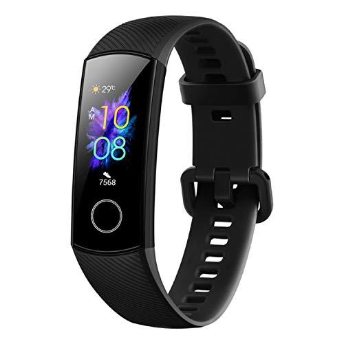 Honor Band 5 wasserdichter Bluetooth Fitness Aktivitätstracker mit...