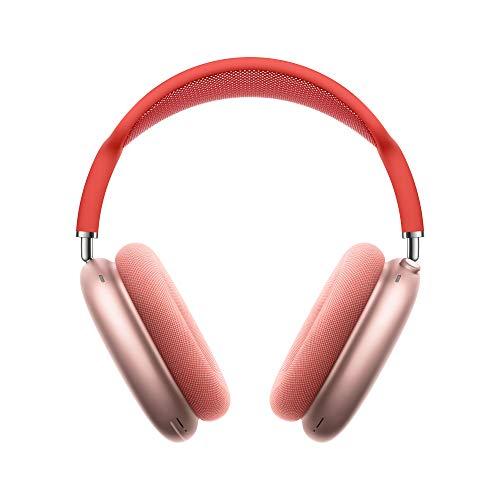 Neu Apple AirPodsMax - Pink