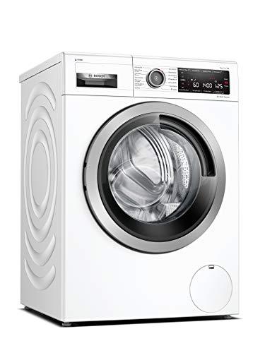 Bosch WAV28K42 Serie 8 Waschmaschine Frontlader / B / 57 kWh/100...