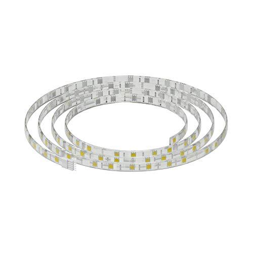 LifeSmart Blend Light Strip 2 m | smartes LED-Leuchtband | 2 Meter...