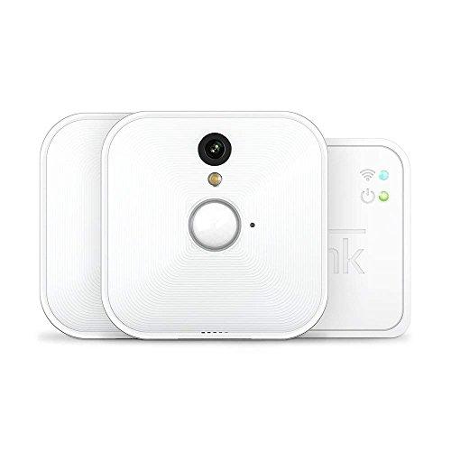 Blink System für Videoüberwachung (1. Gen.), für den Innenbereich,...