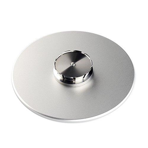 KIWI Design Ständer Kompatibel mit HomePod, (Homepod Ist Nicht...