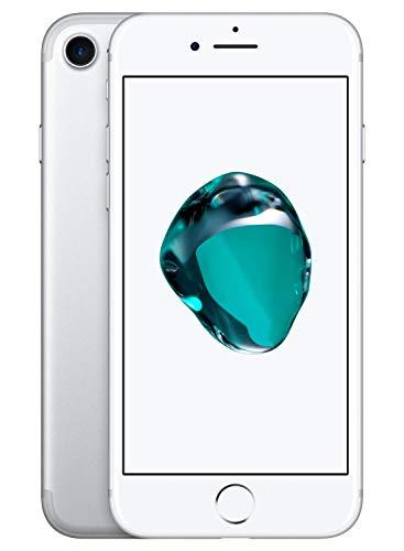Apple iPhone 7 (32GB) - Silber