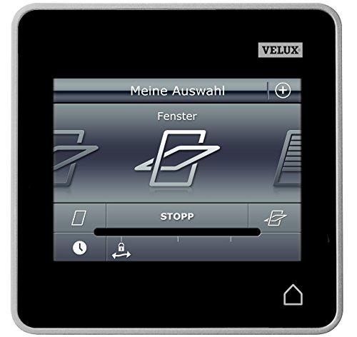 Original VELUX INTEGRA® Control Pad KLR 200