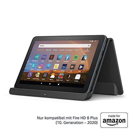 "Kabelloses Ladedock für Amazon FireHD8Plus, ""Made for Amazon'..."