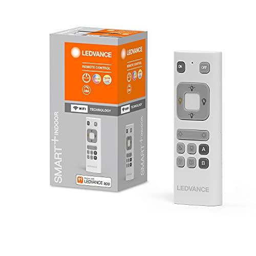LEDVANCE SMART+ WiFi Remote Control 1er-Pack