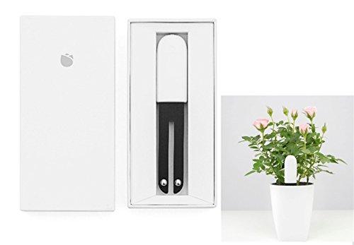 Xiaomi Flower Care Smart Sensor (Pflanzenmonitor: Licht, Feuchtigkeit,...